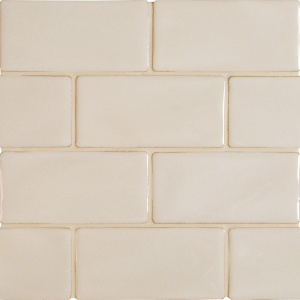 Antique-White-3×6-Subway