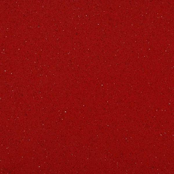Red Shimmer – 3452