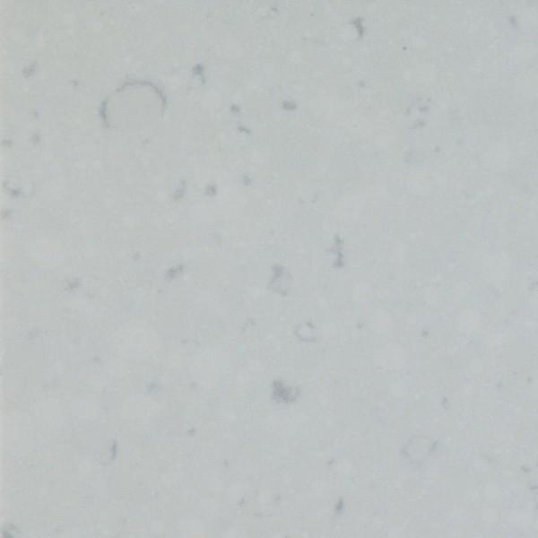 Misty Carrera – 4141