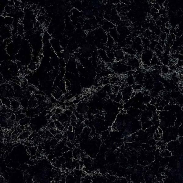 Vanilla Noir – 5100