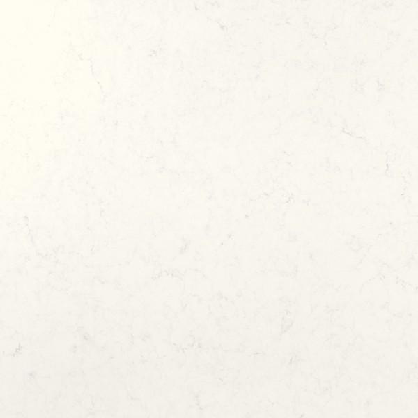Frosty Carina – 5141