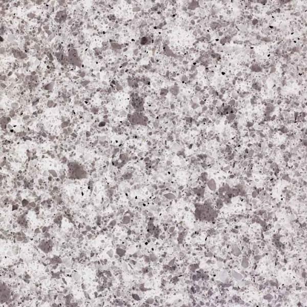 Atlantic Salt – 6270