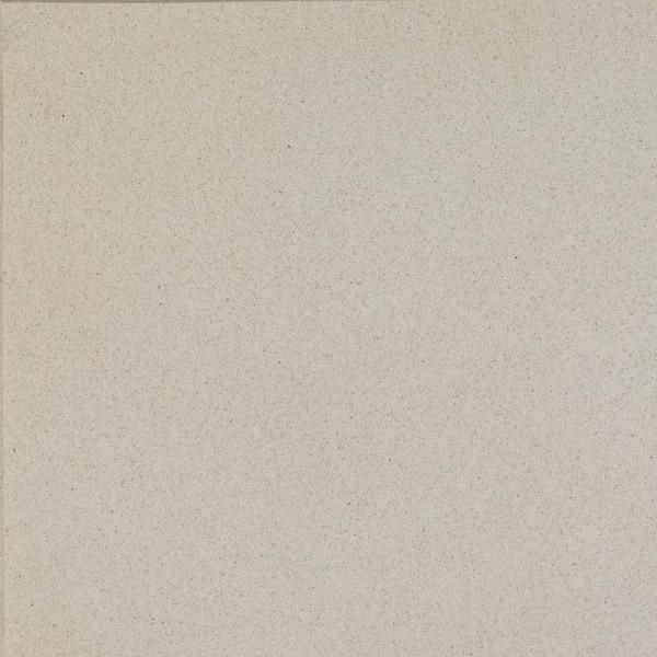 Desert Limestone – 2200