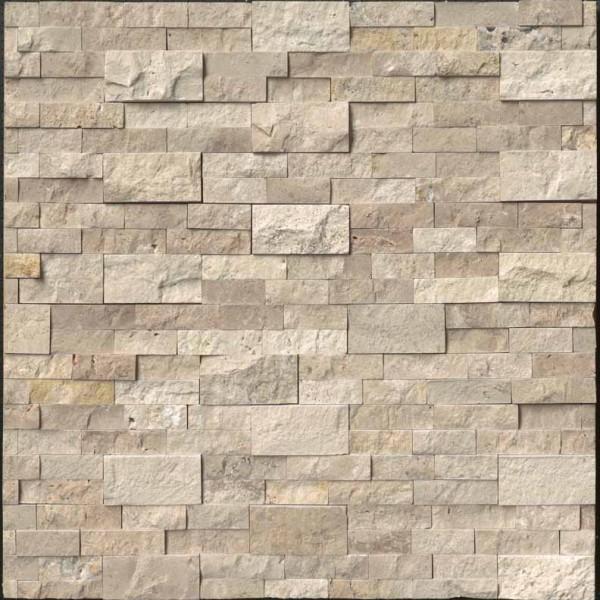 Ledger Panels Orion Tile