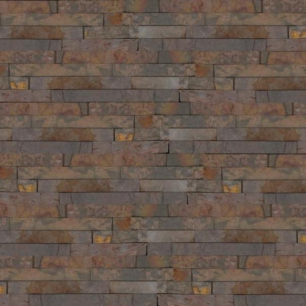 Multi-Classic Square