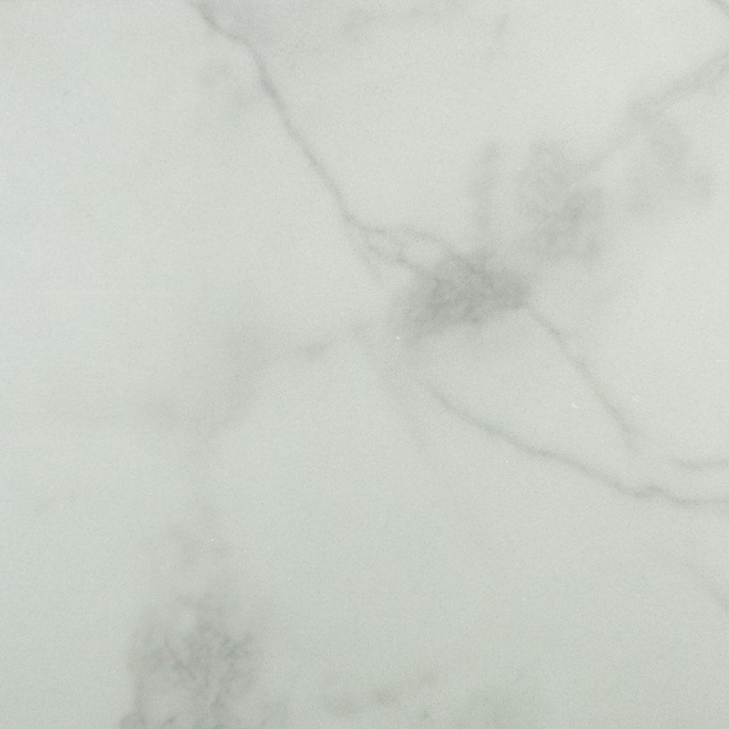 Marble 27 Bianco Cabrera White