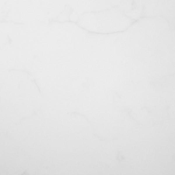 Lattice – BQ8220