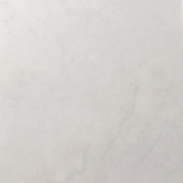 Pental-13-bq8530 Carrara Quartz Countertop