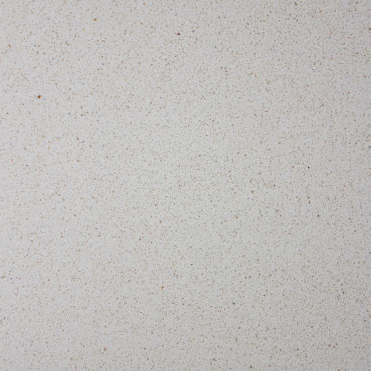 Pental-23-BS390 Antique White Quartz Countertop