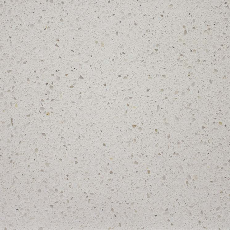 Pental-24-BQ900 Cashmere Quartz Countertop