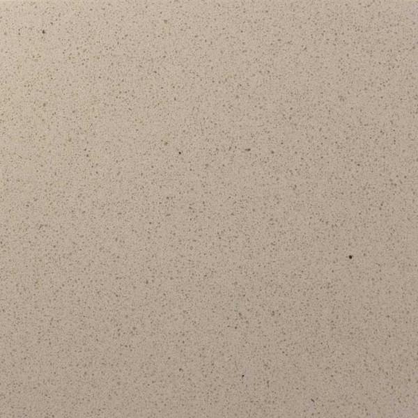 Pismo Dune – BS340