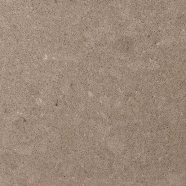 Sahara – BQ8437