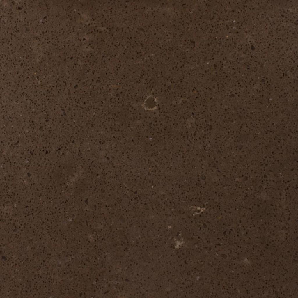 Jura Brown Bq8435 Orion Tile