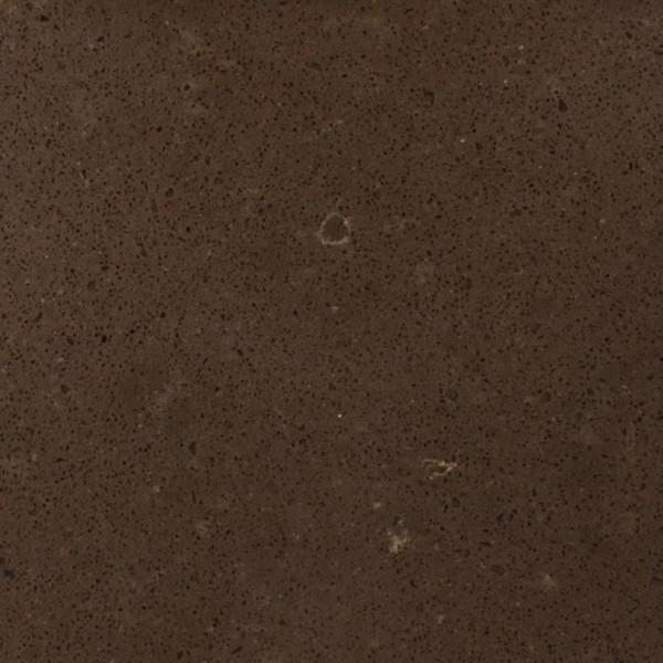 Jura Brown – BQ8435