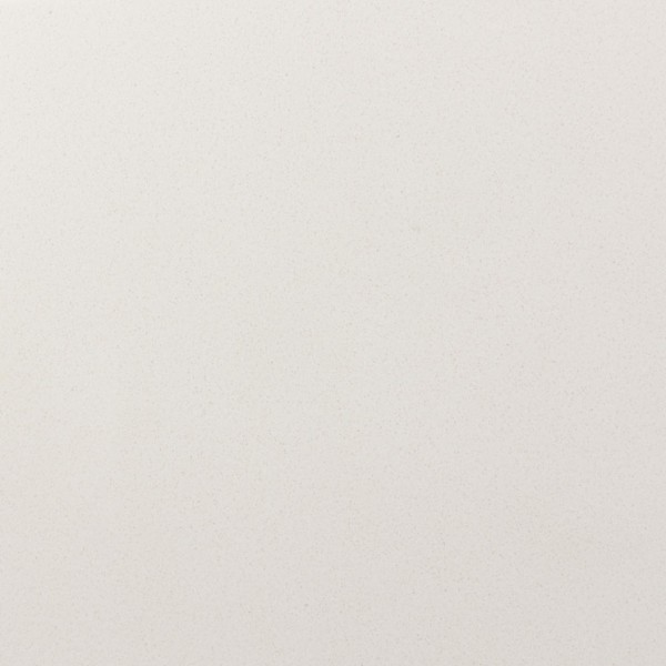 Cascade White – BQ201