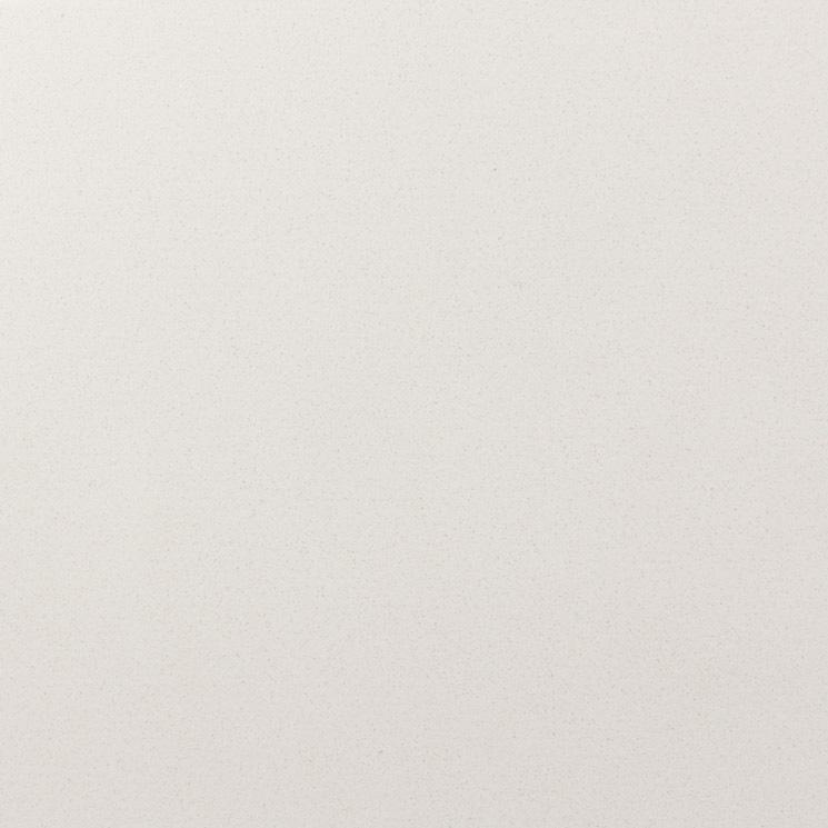Pental-4-bq201 Cascade White Quartz Countertop
