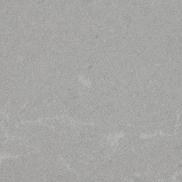 Grey Savoie – BQ8446