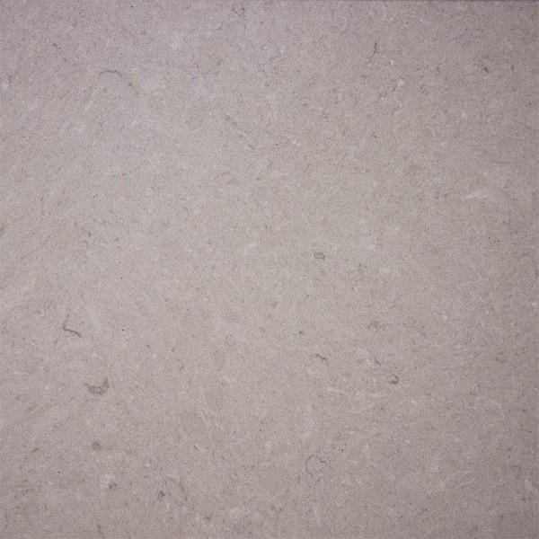 Cendre – BQ8805
