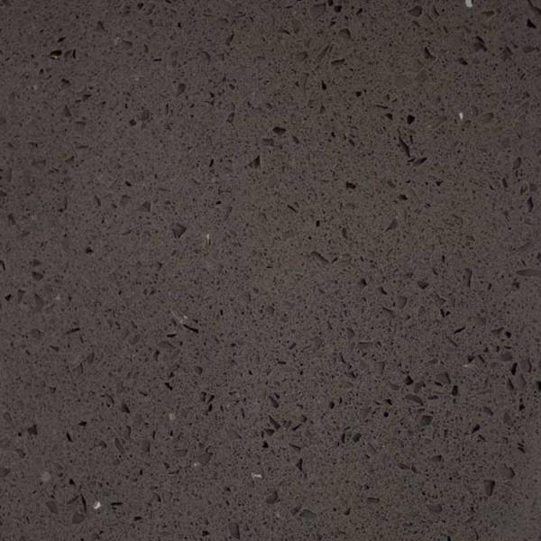 Sparking Grey – BC217