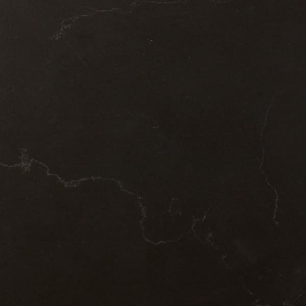 pental-55-BQ8390-coastal grey  quartz countertop