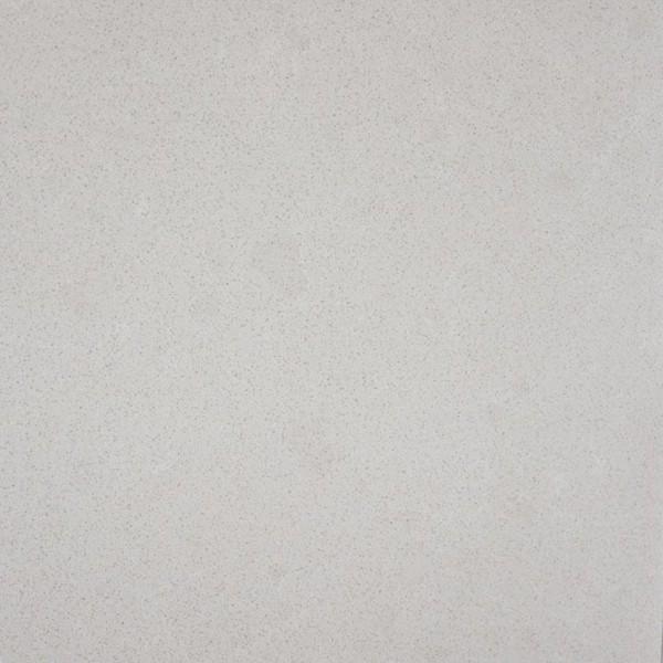 Cotton White – BQ2088