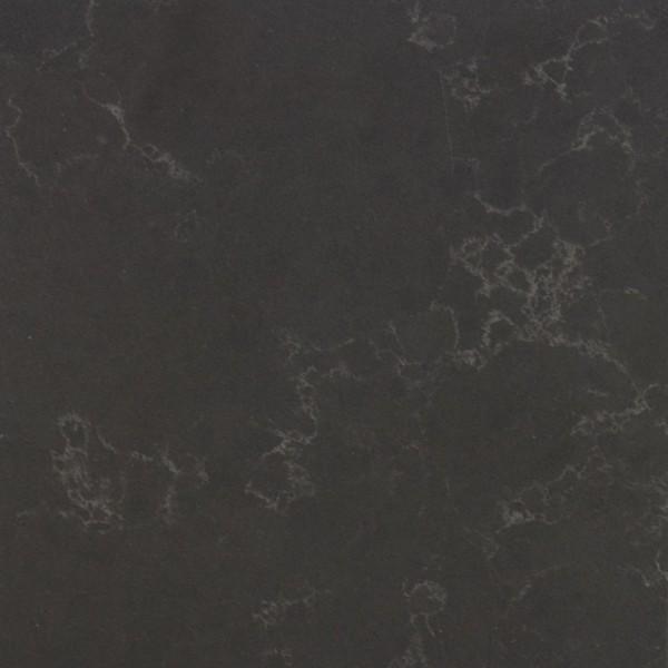 Cinza – BQ8808